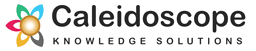 Caleidoscope Knowledge Solutions
